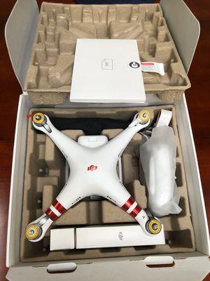 Brand New DJI Phantom 3 Standard drone for Sale in Seattle, WA
