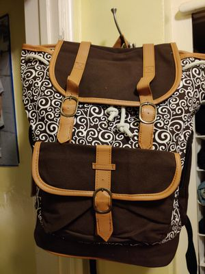 Mochilas backpack for Sale in Los Angeles, CA