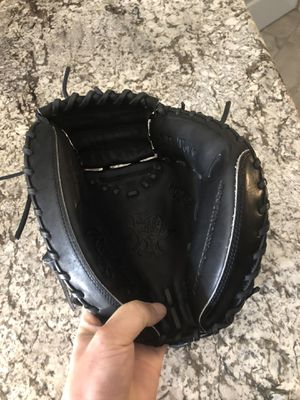 New Rawlings HoH Perez Model Glove for Sale in Rancho Cucamonga, CA