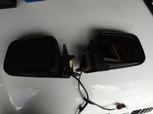 Nissan Exterra Electric Mirrors for Sale in Saint Clairsville, OH