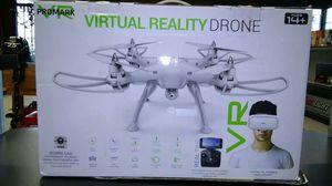 Pro mark vr drone for Sale in Lakeland, FL