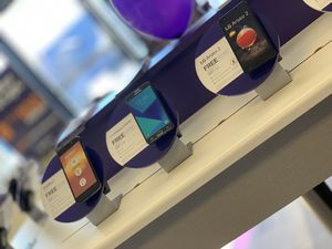 METRO BY T-MOBILE for Sale in Lincoln, NE