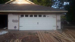 Garage doors for Sale in Ferris, TX