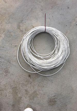 Cat 6 wire for Sale in Modesto, CA