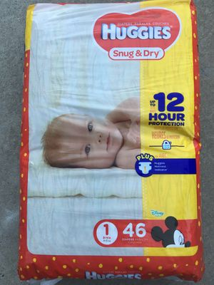 Diapers for Sale in Stockton, CA