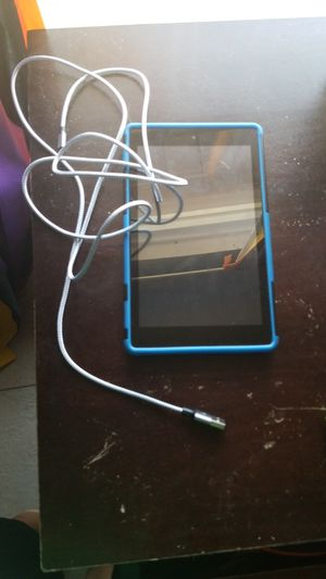 Kindle Fire 8 for Sale in Palm Bay, FL