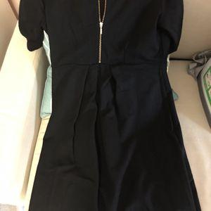 Maternity Clothes Lot XS-S for Sale in Reston, VA