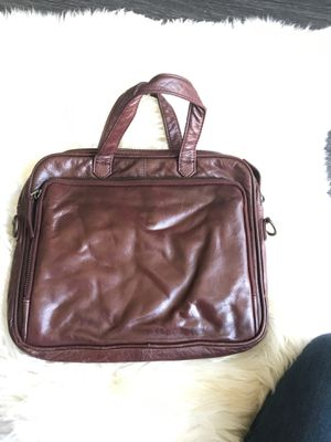 Latico leather messenger bag for Sale in La Habra, CA
