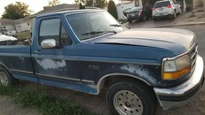 Ford f150 for Sale in Glen Carbon, IL