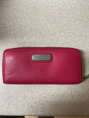 Marc by Marc Jacobs wallet for Sale in Henderson, NV
