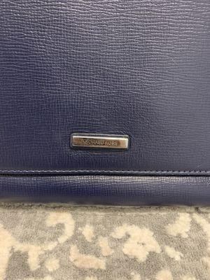 Michael Kors messenger bag for Sale in Burlington, MA