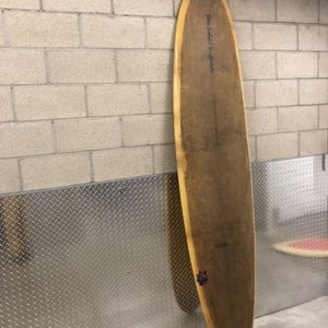 Mini glider Surfboard for Sale in Los Angeles, CA