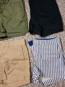 Old Navy Shorts for Sale in Yakima,  WA