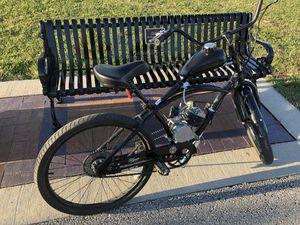 80cc motor bike for Sale in Lee's Summit, MO