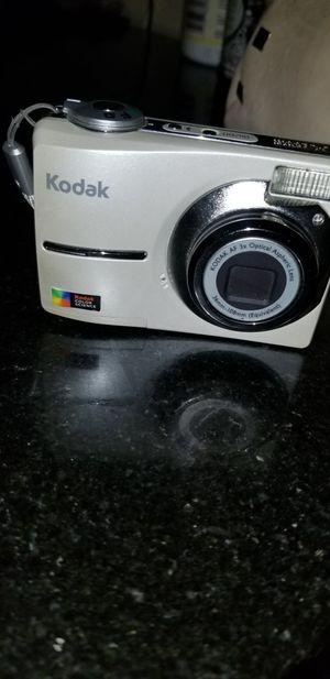 Kodak Easyshare Digital Camera for Sale in Norcross, GA