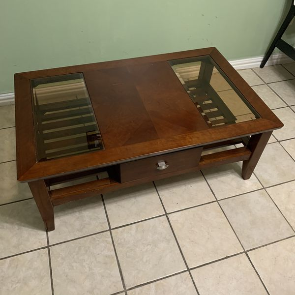 Coffee Table For Sale In Garland Tx Offerup