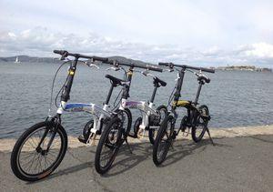 New bike 🚲 for Sale in La Habra Heights, CA
