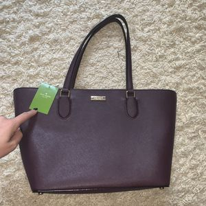 Kate Spade handbag for Sale in Chino Hills, CA
