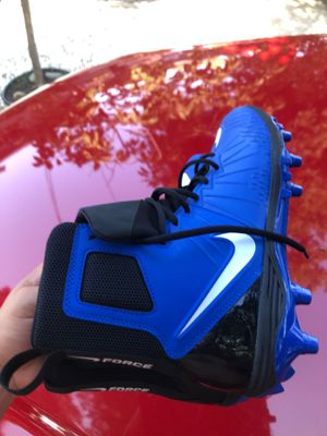Nike Cleats for Sale in Fresno, CA