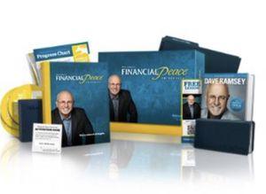 Financial Peace University Program for Sale in Fair Oaks, CA