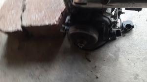 Mini bike motor for Sale in Detroit, MI