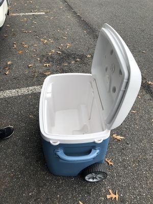Cooler for Sale in Alexandria, VA