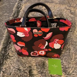 Kate Spade Mini Bag for Sale in Westford, MA