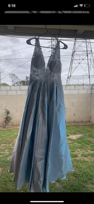 Dress for Sale in Commerce, CA