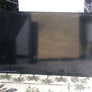 "Vizio 55"" 1080p Smart HDTV for Sale in West Palm Beach, FL"