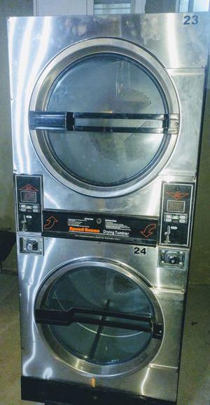 Speed queen dryer for Sale in Los Angeles, CA
