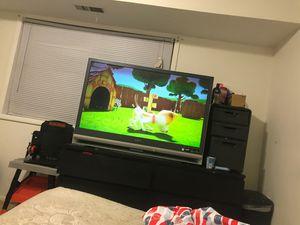 Sony tv for Sale in Fort Belvoir, VA