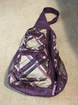 Thirty One Sling Bag for Sale in Shipman, VA