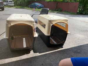 Dog Cages for Sale in Lowell, MA
