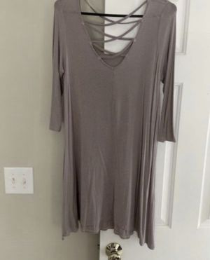 Size Large Dress. Checkout my other offers:) for Sale in Raleigh, NC