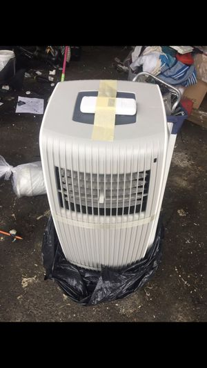 Air conditioner for Sale in West Carson, CA
