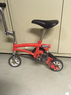 Mini clown bike for Sale in Pittsburgh, PA