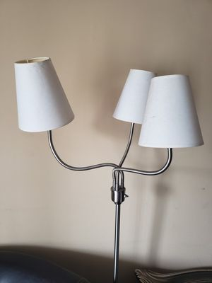 Floor Lamp for Sale in Murfreesboro, TN