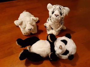 FurReal Friend Newborns for Sale in Davenport, FL