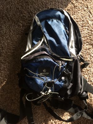 Small Hiking BackPack for Sale in Chandler, AZ