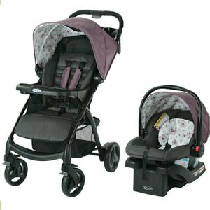 """Stroller With Car Seat """"Graco"""" for Sale in The Bronx, NY"""