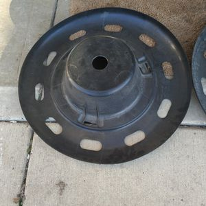 Wheel for Sale in Chicago, IL