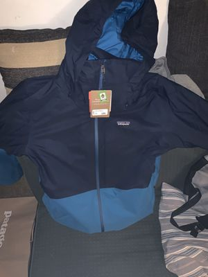 Brand new Patagonia medium 250 heavy duty for Sale in Brooklyn, NY