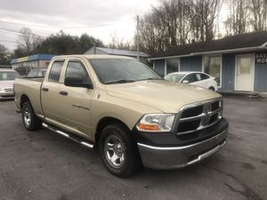 2011 Dodge Ram1500 for Sale in Johnson City, TN