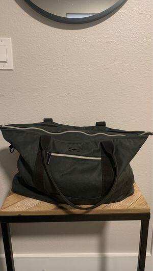 Under Armour Black Tote Bag for Sale in Denver, CO