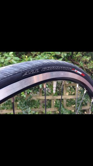 Specialized armadillo 28 mm tires for Sale in Herndon, VA