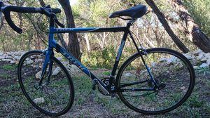 Trek bike discovery channel for Sale in Austin, TX