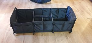 !!! USED STARLING SUV STORAGE BIN!!! for Sale in New Rochelle, NY