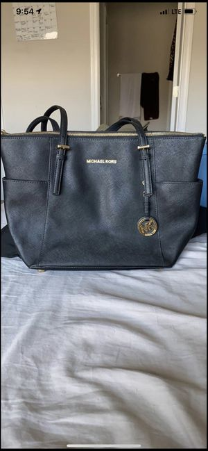 Michael Kors for Sale in Clarksville, TN
