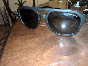 Versace, Armani, raybans,guess, Tiffany &co,lacoste for Sale in Denver, CO