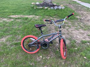 Kids bike for Sale in North Royalton, OH